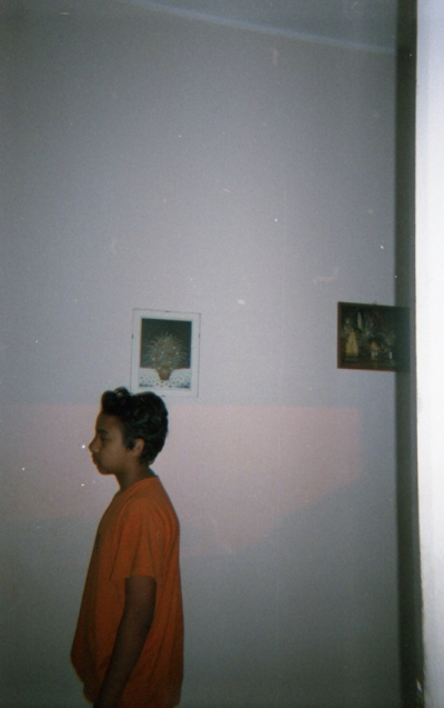 21-18